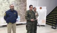 Ejército decreta toque de queda total en Santiago de Chile