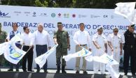 """Inicia operativo """"Vacaciones de Verano 2019"""" en Tamaulipas"""