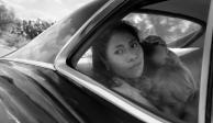 Por el hecho de ser actriz no dejaría de ser maestra: Yalitza Aparicio