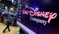 Disney completa adquisición de Fox por 71 mil millones de dólares