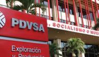 Detectan en Bulgaria transferencias millonarias de Petróleos de Venezuela