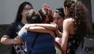 Hallan restos de los tripulantes del avión chileno siniestrado