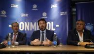Conmebol le quita final de Copa Libertadores a Chile
