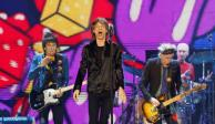The Rolling Stones lanza material inédito con Bob Dylan