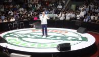 Sinaloa pasó del lugar 26 al segundo en la prueba Planea: Quirino Ordaz