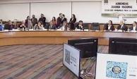 VIDEO: Toca turno a alcaldes para dar postura sobre Guardia Nacional