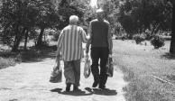 ¿Celebrarás con tus seres queridos el Día Mundial de los Abuelos?