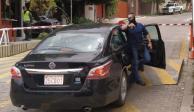 España responde a Jeanine Áñez y expulsa a tres diplomáticos bolivianos