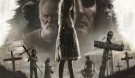 Vuelve renovado el terror ochentero de Stephen King