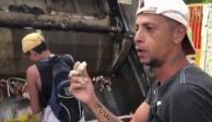 Este vídeo sobre la pobreza en Venezuela desató la furia de Maduro