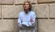 Siri Hustvedt gana el Princesa de Asturias de las Letras