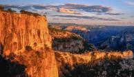 Destinos montañosos en México que tienes que conocer