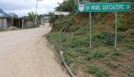 Emboscada en Oaxaca por conflicto agrario deja dos muertos