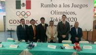 Con boxeadores profesionales buscarán cumplir petición de AMLO