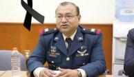 Asesinan a comisario de Seguridad Pública de Lagos de Moreno