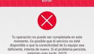 Reporta Banorte intermitencias en banca por Internet, móvil y call center