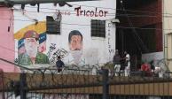 Maduro expulsa a 56 militares implicados en alzamiento