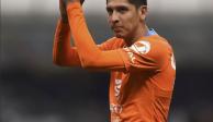 Las Águilas piden 12 mdd por el zaguero Edson Álvarez