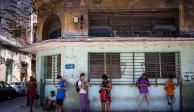 Cubanos exigen en redes sociales mejor servicio de internet