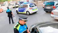 Muere mata a su hijo de 3 años tras atropellarlo en un estacionamiento