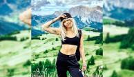 Miley Cyrus desmiente que su relación haya terminado por infidelidad