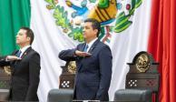 VIDEO: En Tamaulipas avanzamos y en México se siente: Cabeza de Vaca