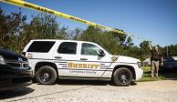 Adolescente de 14 años asesina a tiros a su familia en Alabama