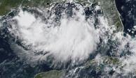 Huracán Barry toca tierra en Luisiana y se debilita a tormenta tropical
