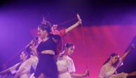 """Rosalía estrena tema musical en la aclamada serie """"Juego de Tronos"""""""