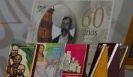 Gobierno de México convoca a proveedores de papel para libros de texto gratuito