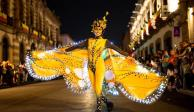 Busca Michoacán superar marca histórica de turistas recibidos