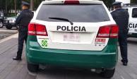 Convocan a marcha por menor violada por policías en Azcapotzalco