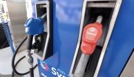 Solicitan retirar concesión a gasolineras que impidieron verificación de Profeco