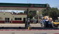 Policía trata de evitar asalto y lo asesinan con su propia arma en Jalisco