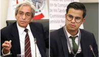 De nuevo, Senado rechaza a candidatos de AMLO
