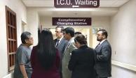 México participará en juicio contra tirador de El Paso
