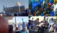 Tenancingo-Tlaxcala-Carnaval