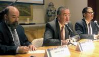 Banxico aclara que baja de tasas favorece estabilidad macroeconómica