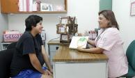 Detectan que sólo 1 por ciento de mujeres con Papiloma desarrolla cáncer