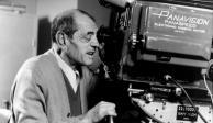 Recordamos a Luis Buñuel, en su 36 aniversario luctuoso