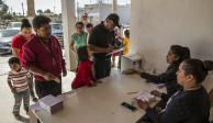 En Baja California, 71% apoya ampliar mandato de Bonilla: Mitofsky