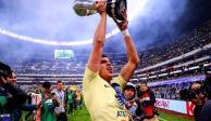 Joe Corona deja la Liga MX y llega al Galaxy de Los Ángeles