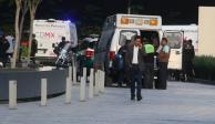 Videos-en-poder-de-PorLaMañana-confirman-que-8-minutos-antes-del-homicidio-de-2-hombres-en-Plaza-Arts-dos-hombres-dispararon-con-armas-largas-en-el-