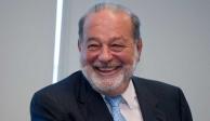 Carlos Slim adquiere Nextel Brasil por 905 millones de dólares