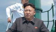Corea del Norte ejecuta frente a miles de personas a dos adivinas
