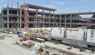 Checa qué planea GCDMX para avalar grandes proyectos inmobiliarios