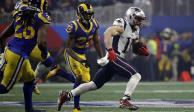 NFL anuncia calendario de partidos de pretemporada