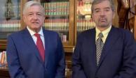 México logra 33 votos para candidatura a Consejo de Seguridad de ONU