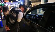 """Van al """"torito"""" más de 130 automovilistas durante Semana Santa"""