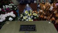 Mata a un niño en un exorcismo y lo condenan a 25 años de cárcel